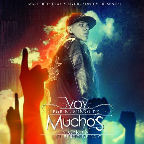 Somos de Barrio Remix (feat. Togwy) [Explicit]