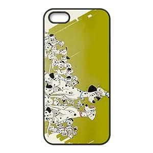 NEW Unique Custom Designed Iphone 5 5S With NIKE Just Do It Hippolyte Flandrin Painting SwooshArt_Black Phone Case
