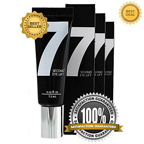 7 wrinkle cream - 6