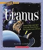 Uranus (A True Book)
