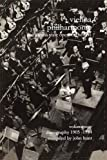 Vienna Philharmonic and Vienna State Opera Orchestras, John Hunt, 1901395057