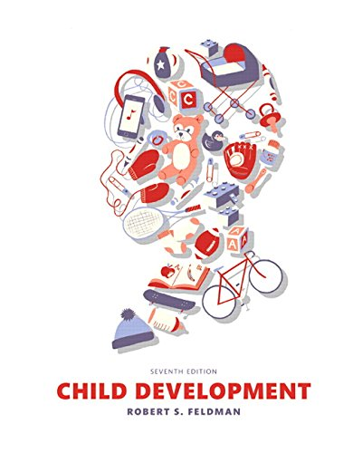 133852032 - Child Development (7th Edition)