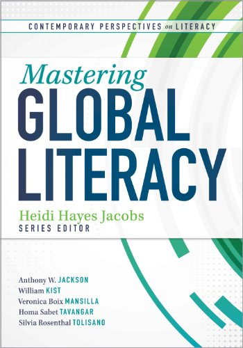 mastering-global-literacy-contemporary-perspectives-on-literacy