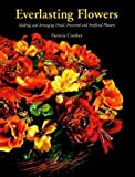 Everlasting Flowers, Patricia Crosher, 0486293645