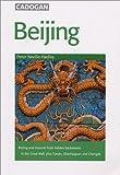 Beijing - Peking, Peter Neville-Hadley, 1860119336