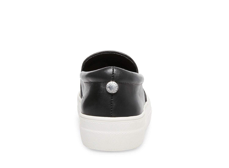 6d1b0882fe7 Steve Madden Women's Gills Fashion Sneaker