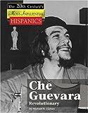 Che Guevara, Michael V. Uschan, 1590189701