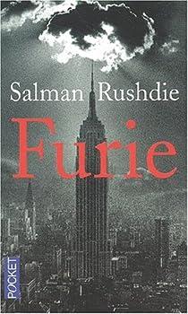 Furie par Rushdie