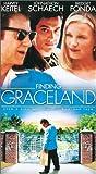Finding Graceland [VHS]