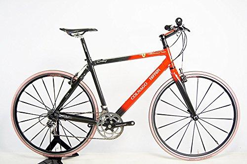 COLNAGO(コルナゴ) CF5(CF5) クロスバイク 2007年 -サイズ B079KD9S18