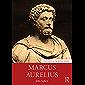 Marcus Aurelius (Philosophy in the Roman World) (English Edition)