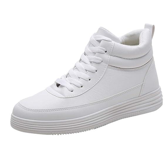 Darringls_Zapatos de hombre,Zapatillas de Senderismo Antideslizantes Seguridad La Calzado de Trail Running Shoes Zapatilla de Hombre Calzado de Correr En ...