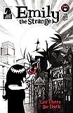 Download Emily The Strange #3: The Dark Issue (Issue v) in PDF ePUB Free Online