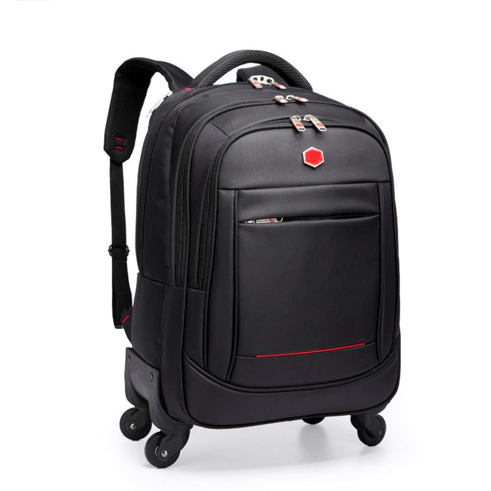ラップトップコンパートメント、拡張可能な旅行用荷物、超軽量のトラベルキャビン付きの手荷物用スーツケース、大部分の航空会社で承認された4輪付きの荷物用スーツケース。 B07K9JZP2T 24in  24in