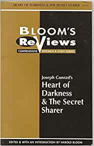an analysis of the themes in the secret sharer by joseph conrad This practical and insightful reading guide offers a complete summary and analysis of the secret sharer by joseph conrad it provides a thorough exploration of the short story's plot, characters and main themes, including maturity and the concept of doubles.