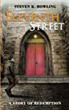 Eleventh Street: A Story of Redemption