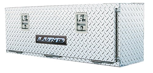 Which are the best aluminum tool box 48 available in 2020?