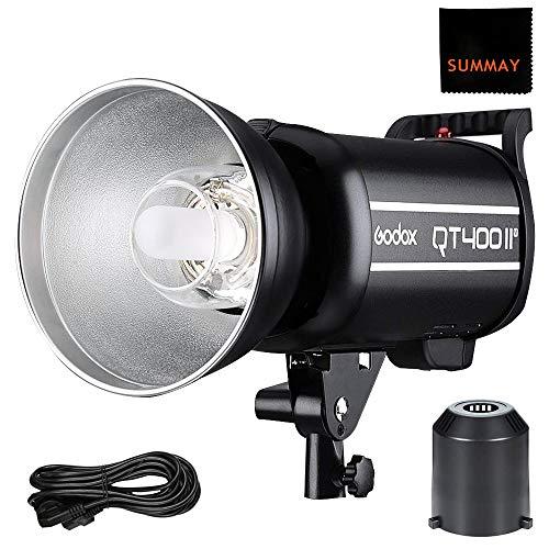 Top Rated Video Lighting Strobe Lighting