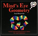 Mind's Eye Geometry