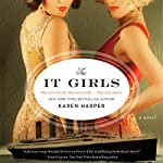 The It Girls: A Novel | Karen Harper