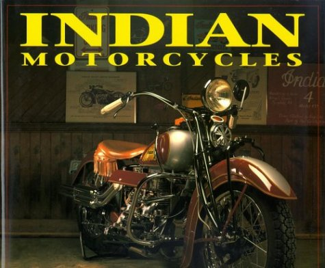 Indian Motorcycles