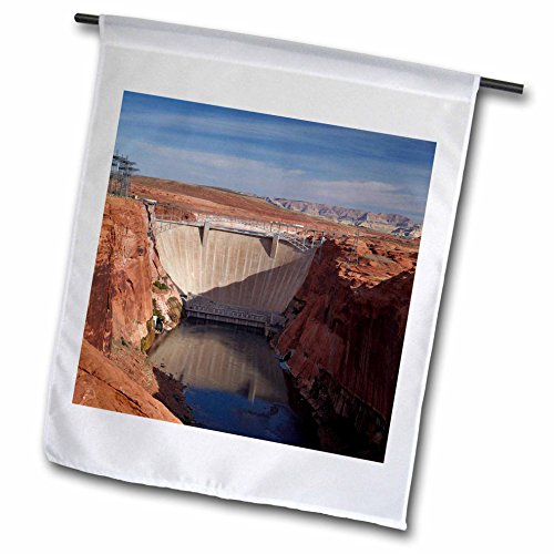 danita-delimont-dam-glen-canyon-dam-across-colorado-river-arizona-18-x-27-inch-garden-flag-fl-229671
