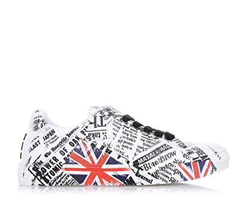 Be Kool , Chaussures de ville à lacets pour garçon