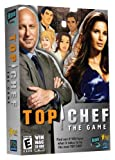 Top Chef: The Game by Brighter Minds