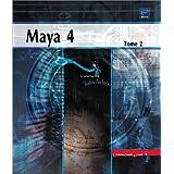 Maya 4             2