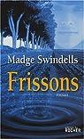 Frissons par Swindells