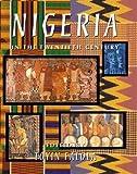 Nigeria : In the Twentieth Century, , 089089129X