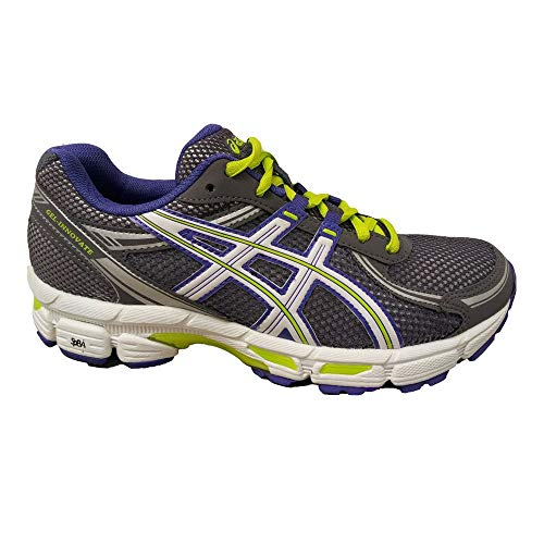 Asics 4 Course De Gel Innovate chaussure BqxzPn1wOB