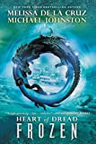 Image of Frozen: Heart of Dread, Book One