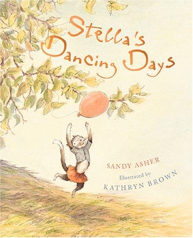 Download Stella's Dancing Days PDF