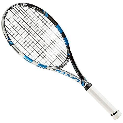Grip Size 1 2014//15 Babolat Pure Drive Lite Tennis Racket