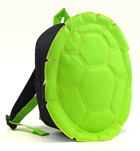 [Teenage Mutant Ninja Turtles 12