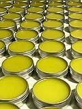 Fordyce Spot Remover - Spots Removal Cream