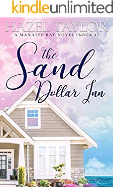 The Sand Dollar Inn (Manatee Bay Book 4)