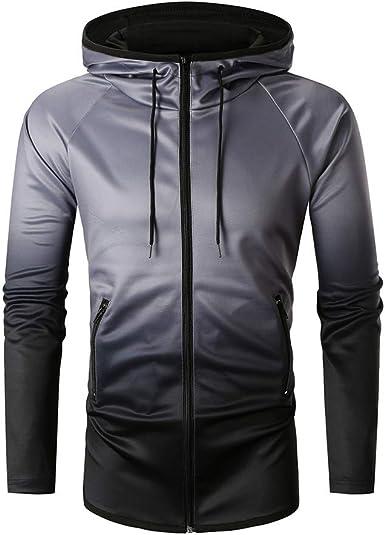 Under Armour Men/'s HeatGear Full-Zip Wind Jacket Navy//Orange L
