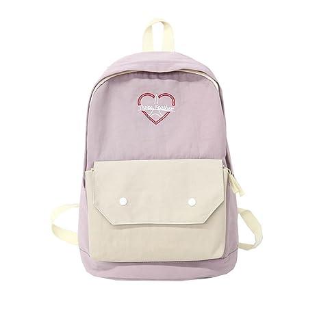 pteng Backpack de mujer bolsos escolar venta caliente Mochilas de Viaje Mujer Bolsa Mochila para portátil