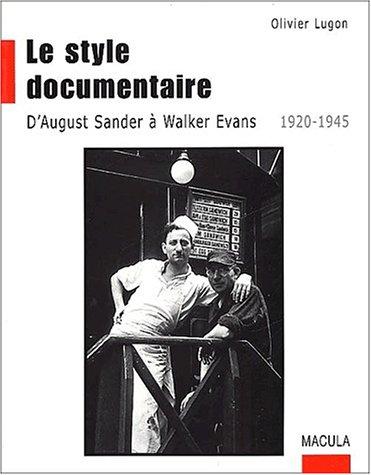 sites de téléchargement documentaire de consentement de fabrication