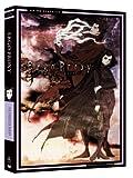 Ergo Proxy [DVD] [Region 1] [US Import] [NTSC]
