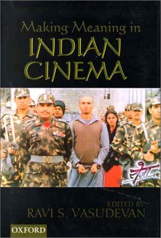 Making Meaning in Indian Cinema