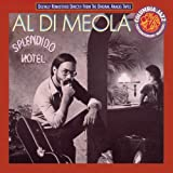 Splendido Hotel [Us Import] by Al Di Meola (1992-05-13)