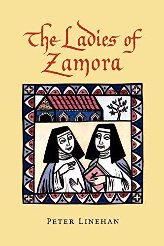 The Ladies of Zamora