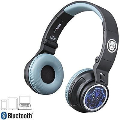 black-panther-bluetooth-headphones