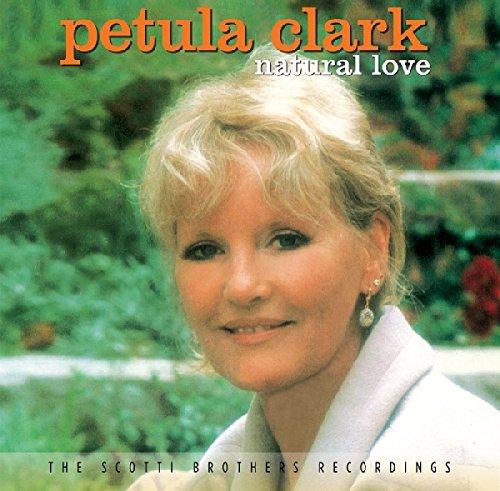 Petula clark - Petula Clark Treasures, Volume One - Zortam Music