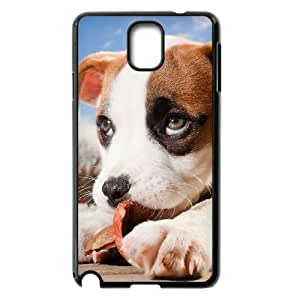 VNCASE Pit Bull Terrier Phone Case For samsung galaxy note 3 N9000 [Pattern-2]
