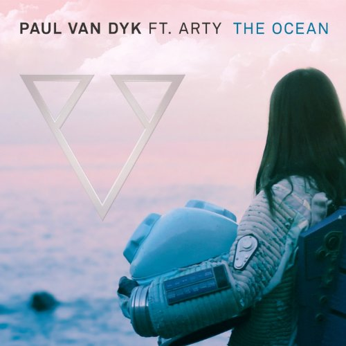 The Ocean (feat. Arty)
