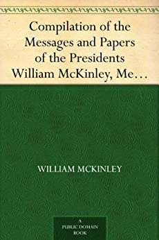 william mc kenley paper William mckinley runyan of university of california, berkeley, ca ucb with expertise in social psychology, positive psychology, clinical psychology read 37 publications, and contact william.